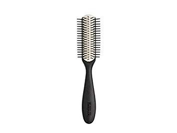 Denman D143N Small Styling Brush (5 Row)
