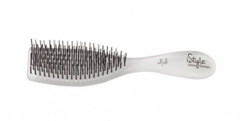 Olivia Garden iStyle brush fine hair