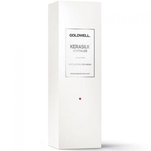 Goldwell Kerasilk Revitalize Pre-Wash 250ml