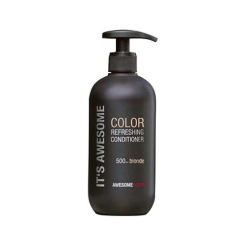 Sexy Hair AWESOMEColors Refreshing Conditioner 500ml Blonde