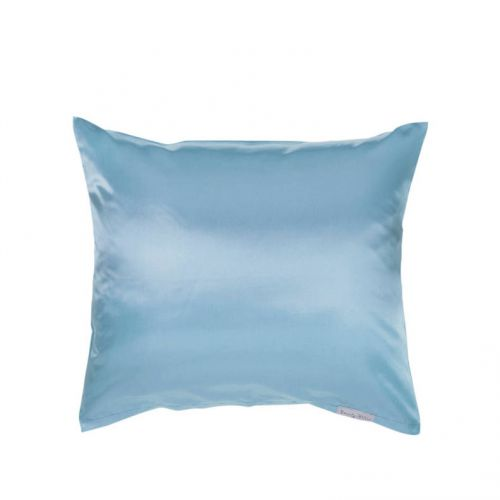 Beauty Pillow 60x70 Old Blue