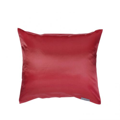 Beauty Pillow 60x70 Red