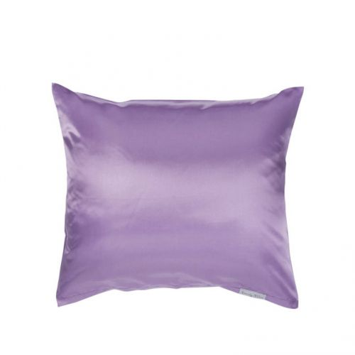 Beauty Pillow 60x70 Lila