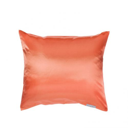 Beauty Pillow 60x70 Living Coral