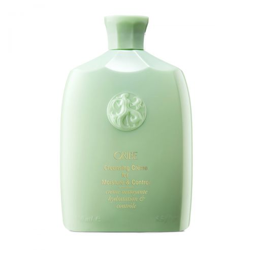 Oribe Moisture & Control Cleansing Crème 250ml