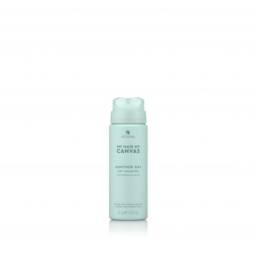 Alterna My Hair. My Canvas. Another Day Dry Shampoo 60ml