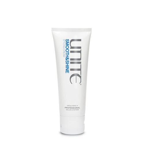 Unite Smooth & Shine 100ml