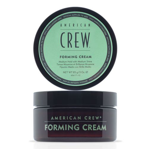 American Crew Forming Cream 85gr