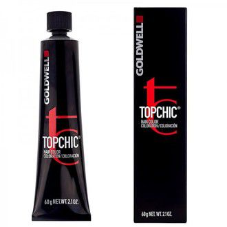 Goldwell Topchic Tube 60ml VV-MIX