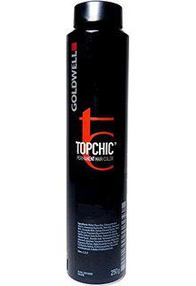 Goldwell Topchic Depot Bus 250ml 6-RR