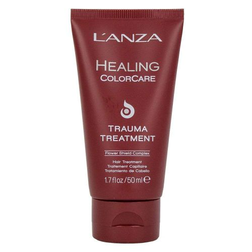 L'Anza Healing ColorCare Trauma Treatment 50ml