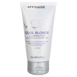 Affinage Mode Cool Blonde Illuminator 150ml