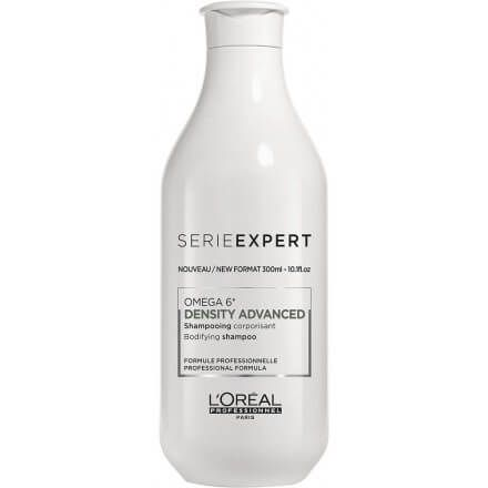 L'Oréal SE Density Advanced bodifying Shampoo 300ml