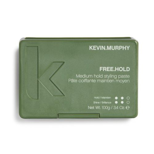Kevin Murphy Free.Hold 100gr