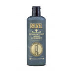 Reuzel Asringent Foam 200ml