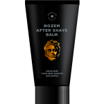 Nozem After Shave Balm 150ml