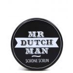 Mr. Dutchman Schone Schijn 100ml