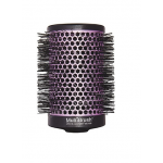 Olivia Garden multibrush barrel 66mm