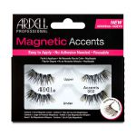 Ardell Magnetic Accent Lash 002