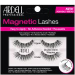 Ardell Magnetic Accent Lashes Double Demi Wispies