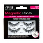 Ardell Magnetic Accent Lashes Double Wispies