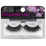 Ardell Double Up Lash 203