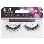 Ardell Double Up Lash 207
