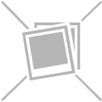Framar Star Struck Silver Pop Up Alufolie 5x11 - 500 pcs