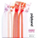 Popband Printed Grapefruit