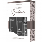 L'Anza A Time For Balance